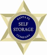 Santa Fe Self Storage Company